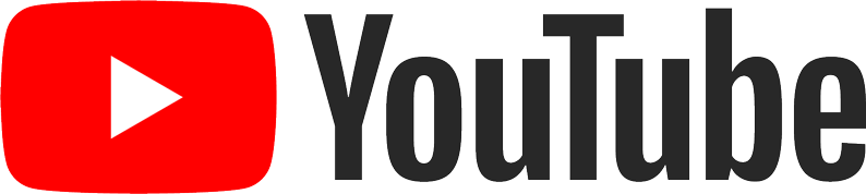 edition_Youtube